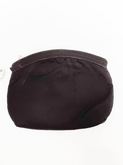 Vintage Morris Moskowitz Bag with Strap