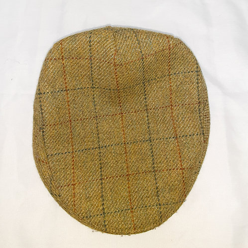 Vintage Lawrence & Foster Wool Hat