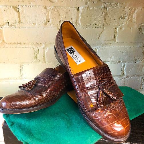 men's shoes.jpg