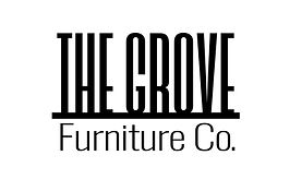 Grove Card logo 1.jpg
