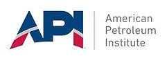 API logo.jfif