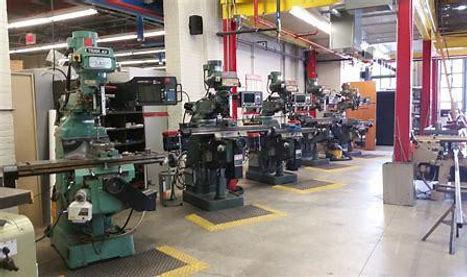Machine Shop (1).JPEG