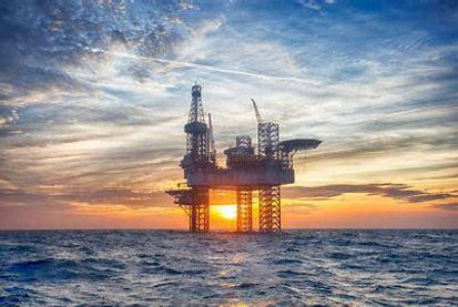 Offshore Drilling Rig.JPEG