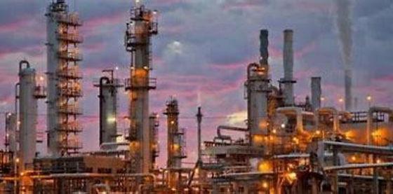 Oil%20Refinery%20(1)_edited.jpg