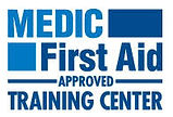 medic first aid.jfif