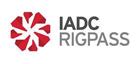 IADC Rigpass.jpg