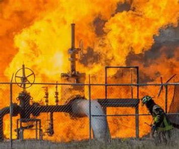 Oilfield Fire (1).JPEG