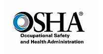 OSHA.jfif