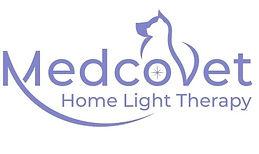 MedcoVet-Home-Light-Logo-e1588602116809_