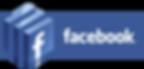 CDP at Taft Facebook