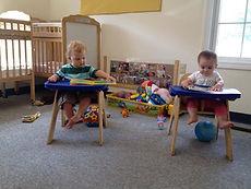 Watertown CT Childcare