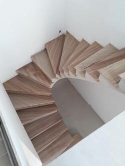 quer-escalier.jpg