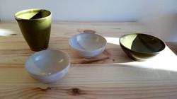 corinne-arbet-céramique