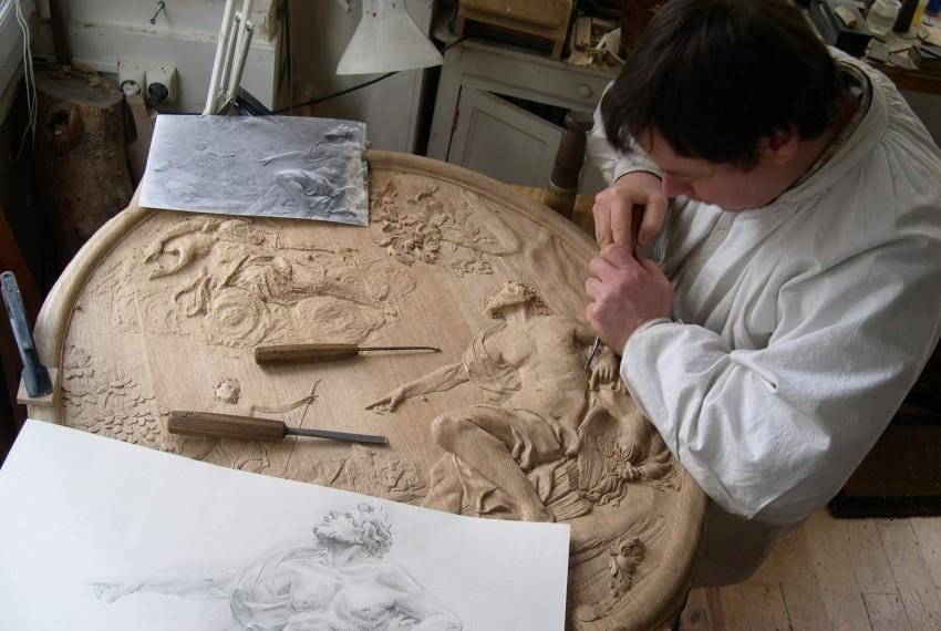 Atelier Jérôme Watier (02)
