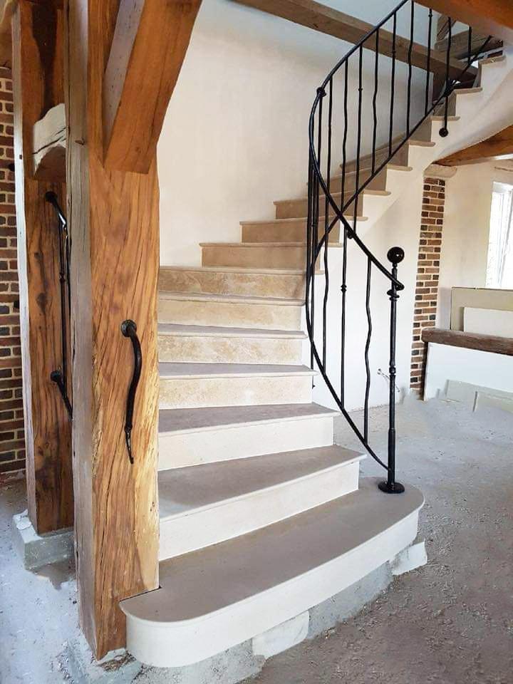 escalier-03-sm-min.jpg