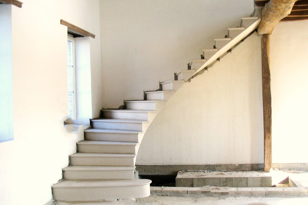 escalier-02-sm-min-1080x720.jpg