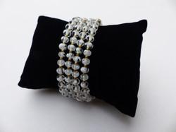 marie tellier_Gatsby_bracelet.jpg