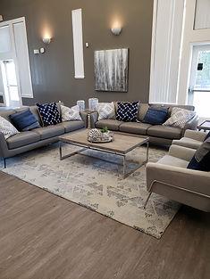 Rec Room w Furniture.jpg