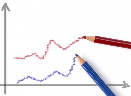 精神障害者雇用数は前年比36%増、ただし精神障害者数も増加。