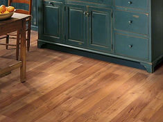 Professional Laminate Wood Flooring