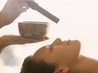 Massage individuel au cabinet