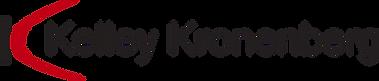 Logo - K&K_edited.png