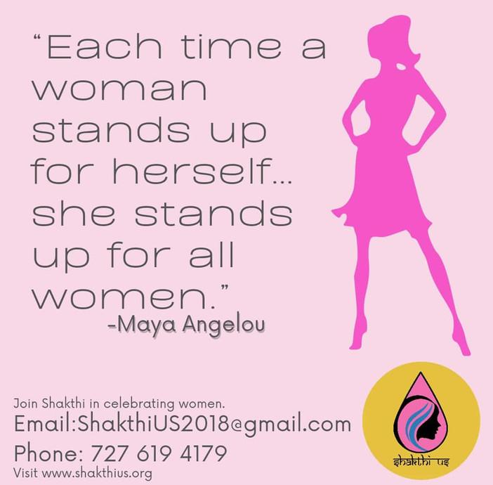 Women's History Month - Shakthi 1.jpg