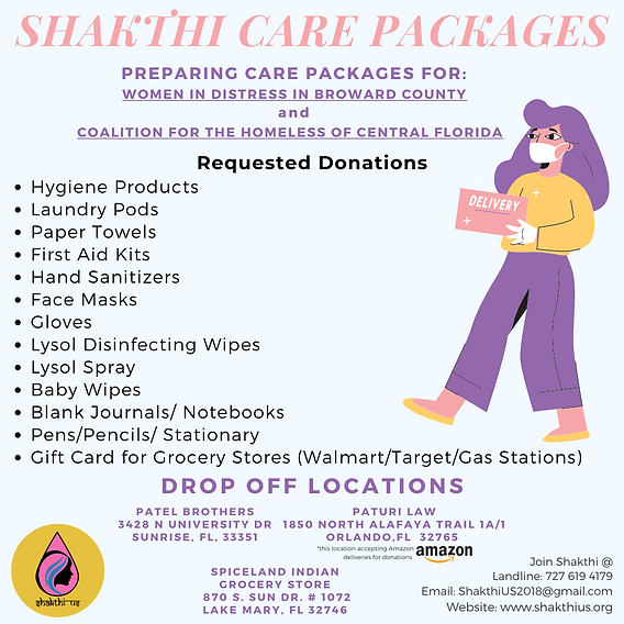 Shakthi Care Package_insta.png