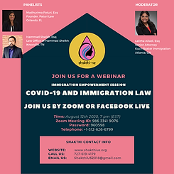 COVID-19 & Immigration Flier.png