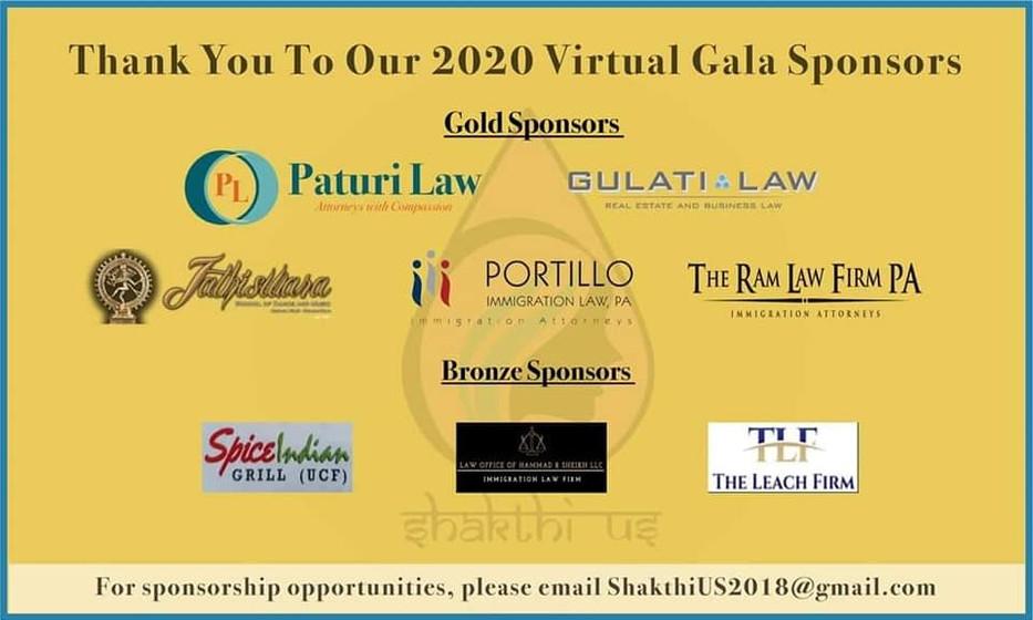 Shakthi Virtual Gala 1.jpg