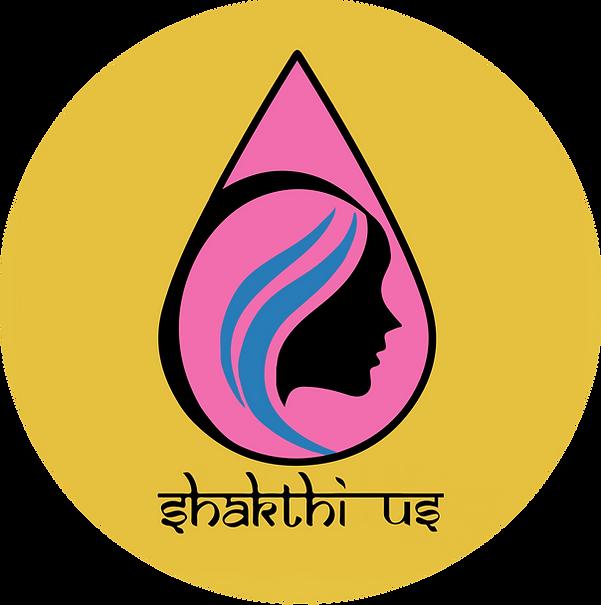Shakthi Logo - Circle - Large.png