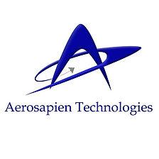 Aerosapien-Technologies.jpg