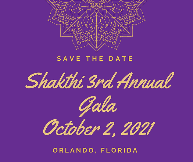 Save the Date-4.png