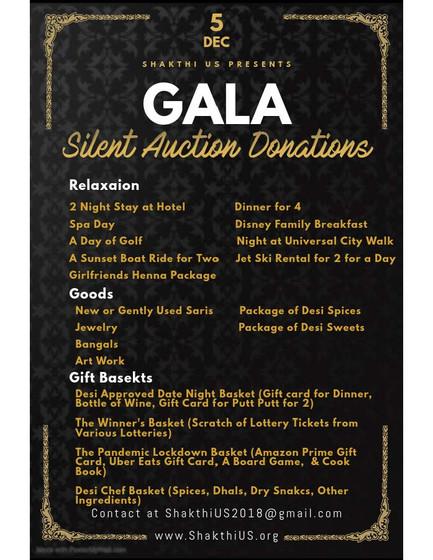 Gala 2020 Silent Auction.jpg