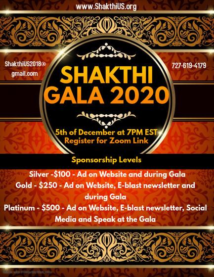 Gala 2020 - Sponsorship.jpg