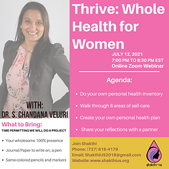 Thrive Whole Health for Women_insta.png