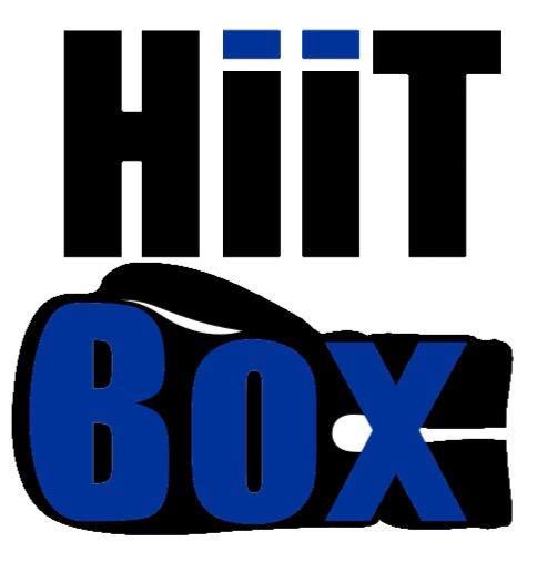 HiiTBox Live Virtual Class