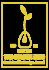 winner_logo.png