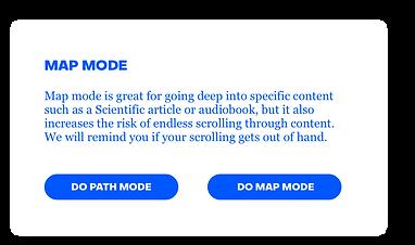 Mapmode.png