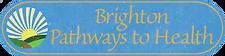 Brighton%252520Pathways%252520Logo_edite