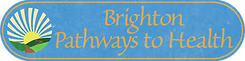 Brighton%252520Pathways%252520Logo_edite