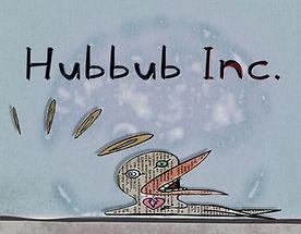 thumbnail_HUbbub logo_5.21 (1).jpg