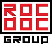 ROC DOC Logo Color-2.jpg