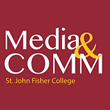 MAC2_logo_with_Fisher_2.png