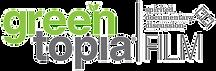 greentopia_film_2014-logo_edited.png