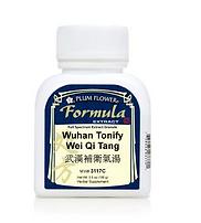 Wuhan Tonify Wei Chi Tang