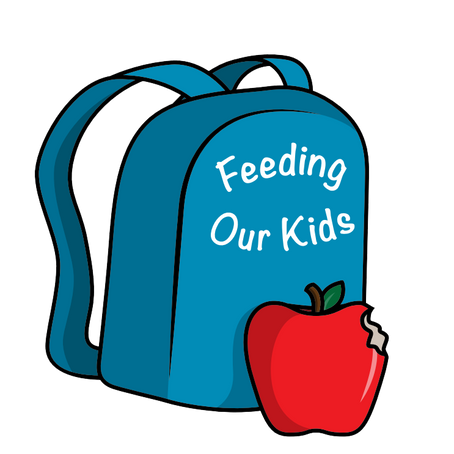 Why Feeding Our Kids?