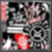 VSME-Changes-Cover.png