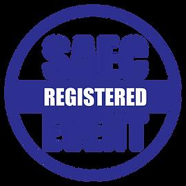 SAEC_registered event_LOGO.png