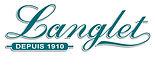 langlet Transit logo 2.jpg